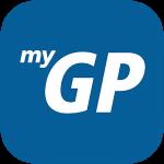 Download the MyGP App